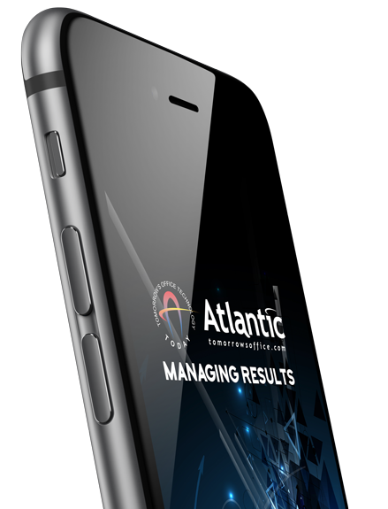 atlantic-managing-results