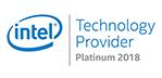 Intel_Partner_Logo