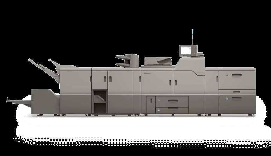 Ricoh -7100