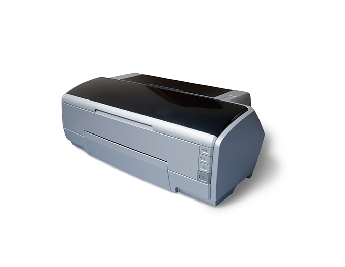 Which one of these printers should I buy?