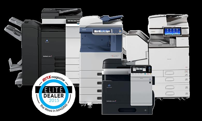 copiers-2