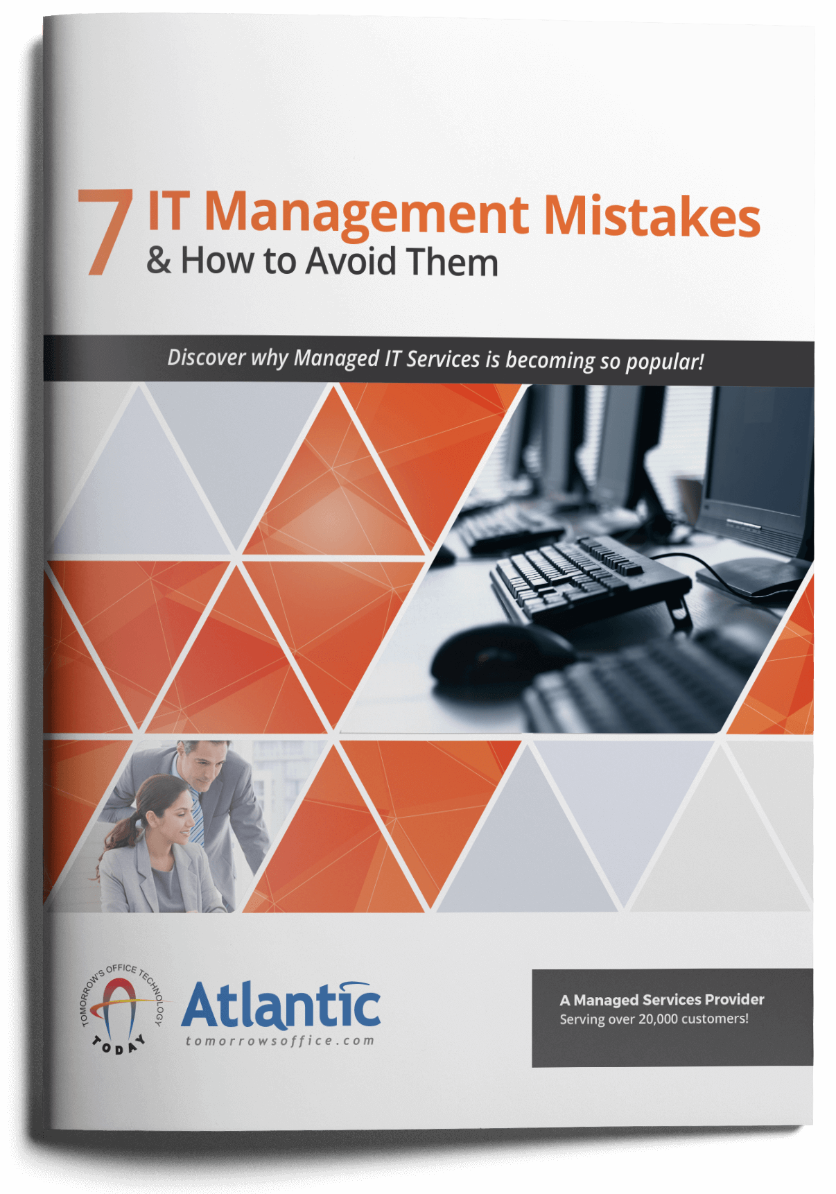 e-book-7-IT-managment-mistakes
