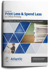 e-book-print-less-spend-less