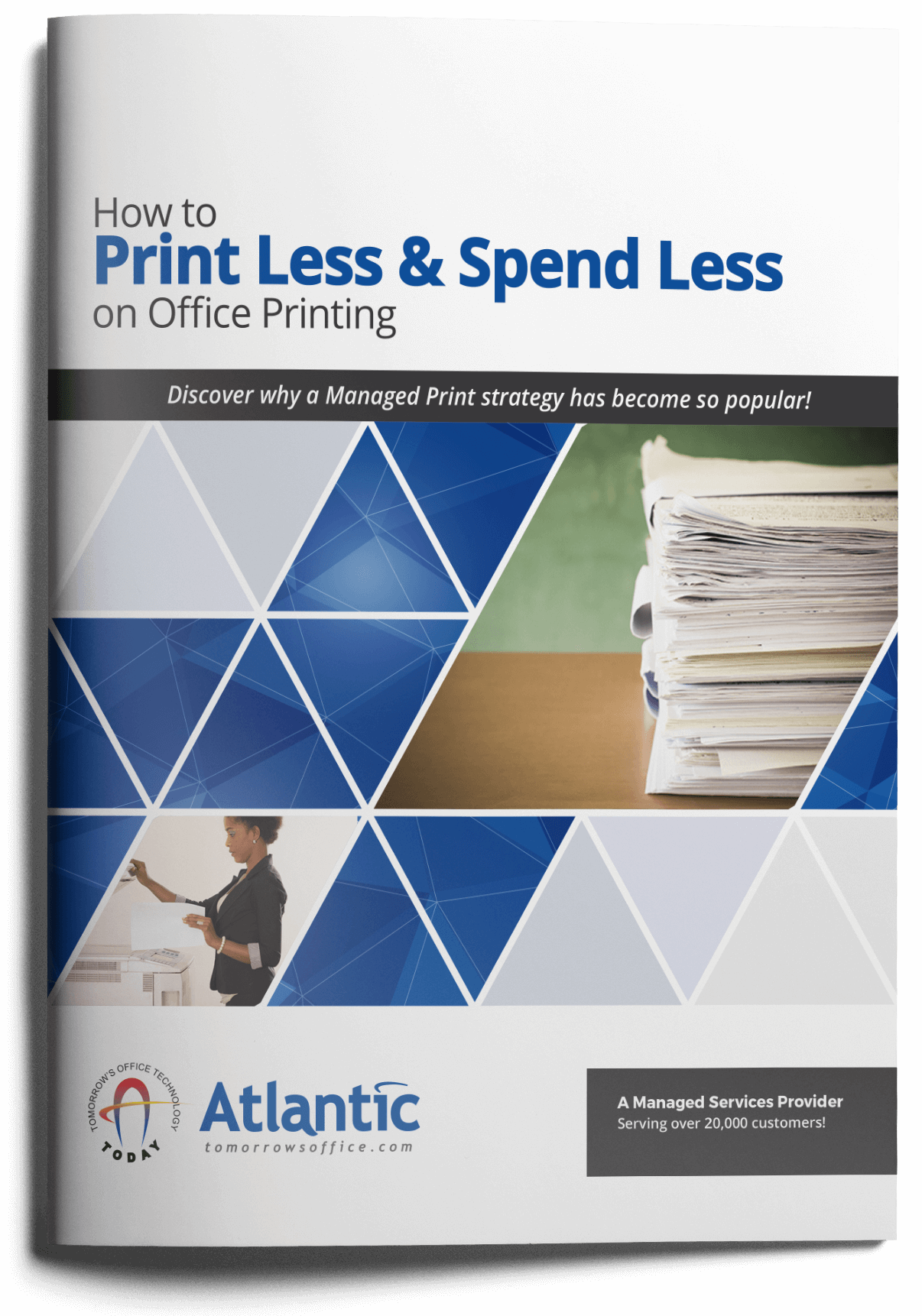 e-book-print-less-spend-less