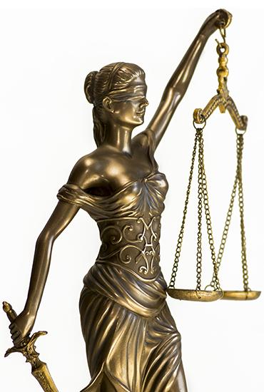 legal-blind-justice