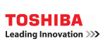 toshiba Leading Innovation