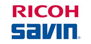 RICOH-SAVIN