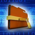 3 Simple Steps to Protect Your Company's Data , Atlantic, Tomorrow's Office, NY, NJ, CT, PA
