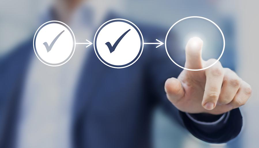 The Benefits of Managing Your Printer Fleet , Atlantic, Tomorrow's Office, NY, NJ, CT, PA