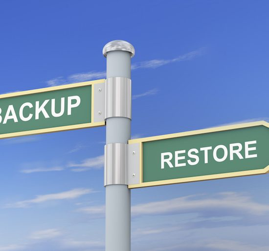The Importance of a Backup and Disaster Recovery Plan, Atlantic, Tomorrow's Office, NY, NJ, CT, PA