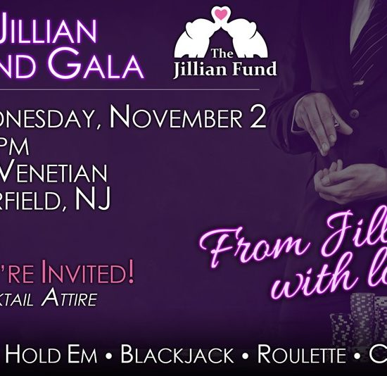 jillianfund