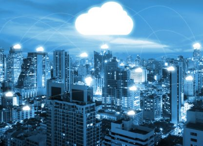 How Your Business Can Improve Productivity with Cloud Computing, How Your Business Can Improve Productivity with Cloud Computing, Atlantic Tomorrow's Office, NY, NJ, CT, PA