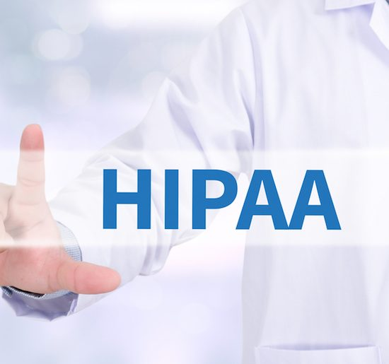 Is Your Print Environment HIPAA Compliant?, Atlantic Tomorrow's Office, NY, NJ, CT, PA