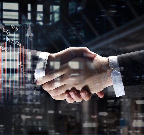Choosing a Managed IT Services Provider, Atlantic, Tomorrow's Office, NY, NJ, CT, PA