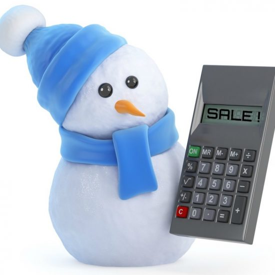 Why December is the Perfect Time to Purchase Office Equipment!, Atlantic, Tomorrow's Office