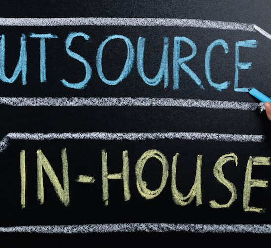 Should You Outsource or Hire for Your Company's IT Services in 2018?, Atlantic, Tomorrow's Office