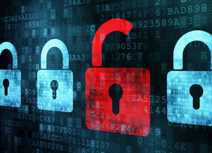 Why You Must Include Your Print Environment in Your Cybersecurity Strategy, Atlantic, Tomorrow's Office