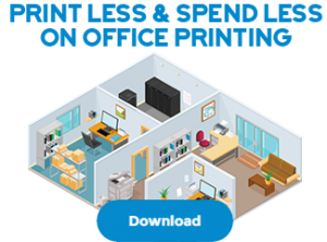 print-less-spend-less-cta