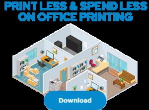 print-less-spend-less-cta
