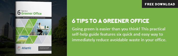 CTA 6 Tips to a Greener Office-2