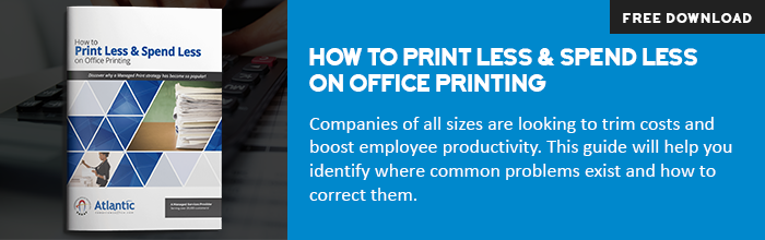 CTA How to Print Less-2