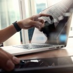 7 Things You Should Look For In Document Management Systems
