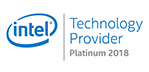 Intel_Partner_Logo