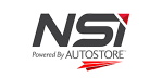 NSi powered by autostore