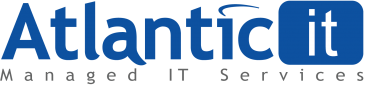 atlantic IT managed it services