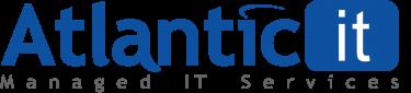 atlantic IT managed it services