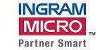 ingram-micro