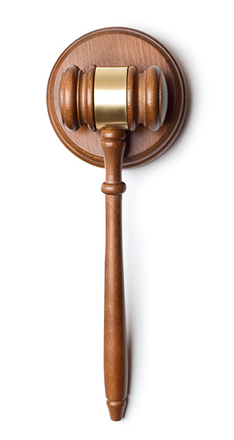 legal-gavel-technology-services-solutions