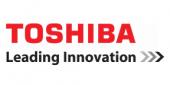 toshiba Leading Innovation