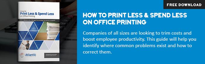 CTA How to Print Less-2