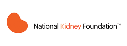 national-kidney-foundation