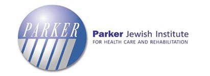 parker-jewish-institute