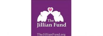 the-jillian-fund
