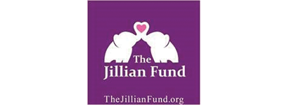 the-jillian-fund