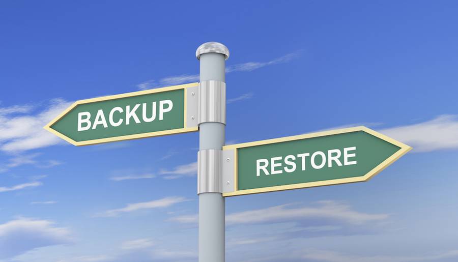 The Importance Of A Backup And Disaster Recovery Plan  Atlantic Bdr