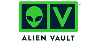 alien-vault-logo