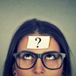 7 Considerations When Choosing an MFP, Atlantic, Tomorrow's Office, NY, NJ, CT, PA