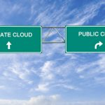 Public Versus Private Cloud, What's the Difference?, Atlantic, Tomorrow's Office