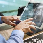 Digitize These Key Financial Tasks to Improve Productivity, Atlantic, Tomorrow's Office