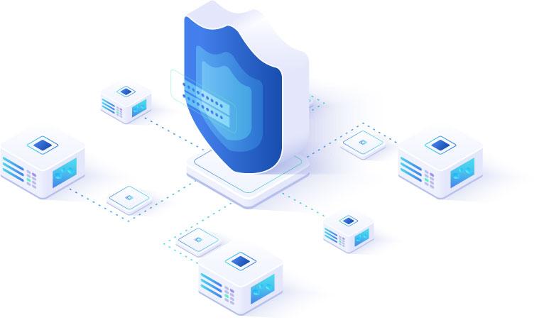 IT Network Assessment