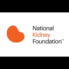 circular_kidney
