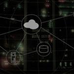 4 Advantages of Atlantic Cloud Services