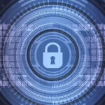 Why Network Perimeter Security is No Longer Enough