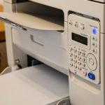 Benefits of a Laser Printer: Laser Printer vs. Ink Printer