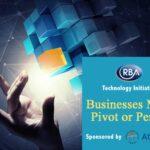 RBA Technology Initiative sponsored by Atlantic