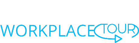virtual-workplace-tour-logo